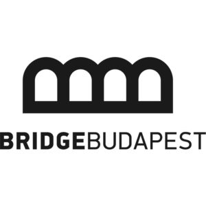 Bridge Budapest