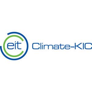 Climate-KIC