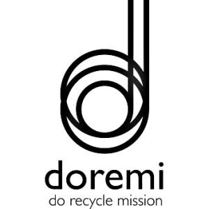 doremi_smalllogo