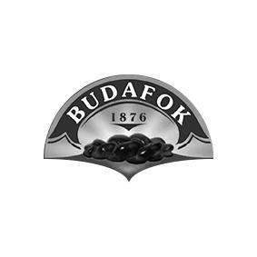 budafoki-eleszto