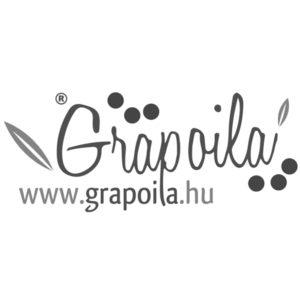 grapoila