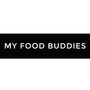 myfoodbuddies