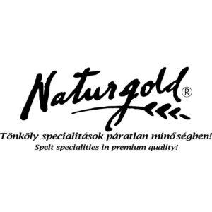 natur gold